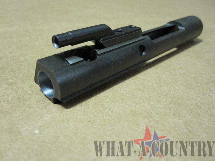 Colt AR-15/M16A1 Bolt Carrier Assembly